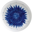 Assiette plate «In bloom» Bernardaud