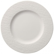 Assiette Manufacture Rock Villeroy